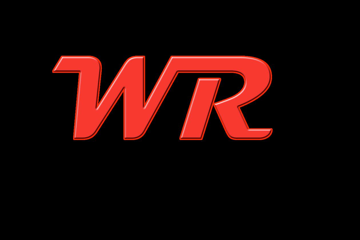 www.wojtynaryszard.pl