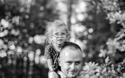 sesja Rodzinna KRAKOW - www_wojtynaryszard_pl (1)