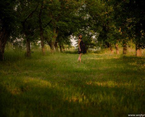 sesja brzuszkowa - www_wojtynaryszard_pl (33)